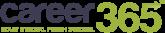 Career365 Online Education Portal